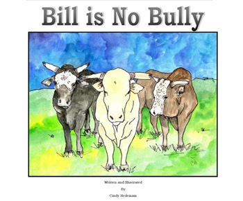 billbull.jpg