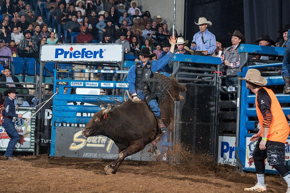 WEB THT El Paso '18 340 Josh Barentine-006 Carbine(RKR) - Copy.jpg