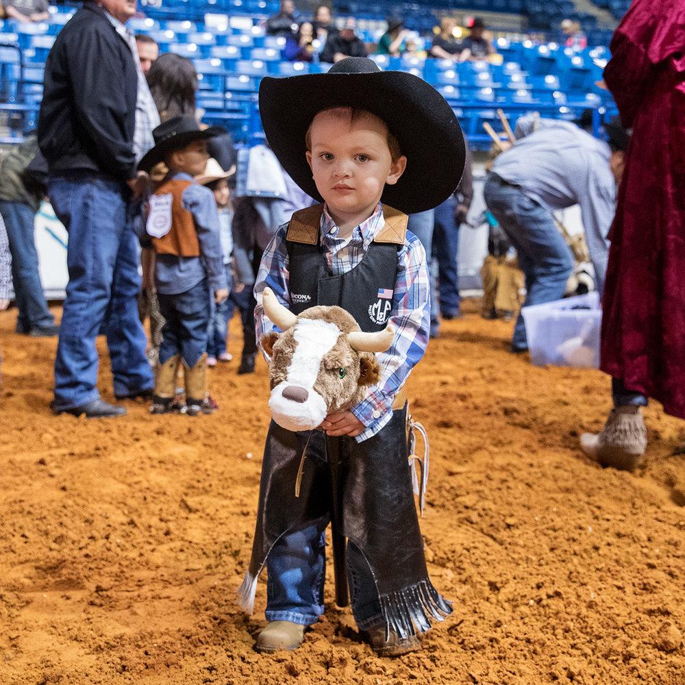 WEB THT Hobbs '18 Stick Bull Rider 104 - Copy.jpg