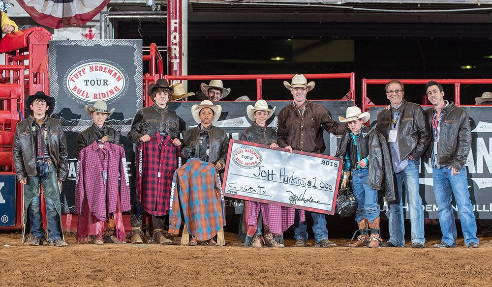 WEB THT Ft Worth '18 Steer Riding Check Presentation.jpg
