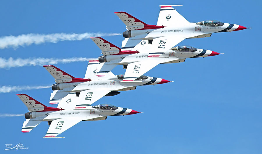 Thunderbirds_1.jpg