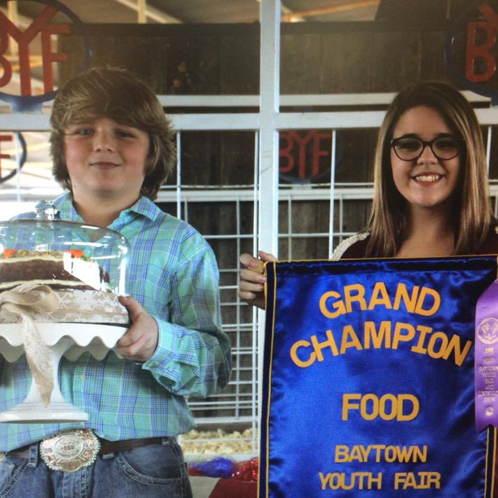 baytownyouthfairpic.jpg