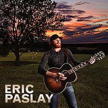 EricPaslay.jpg