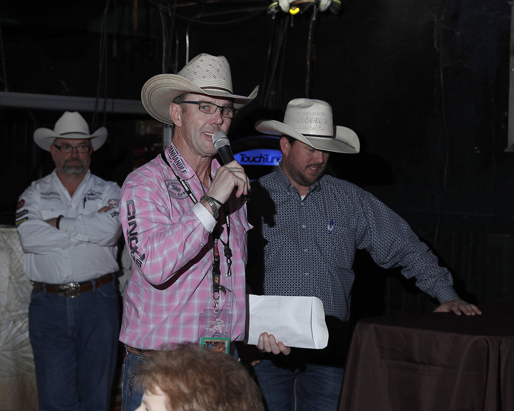 WEB THT Ft Worth '18 7700 Tuff Hedeman-Chris Rankin.jpg