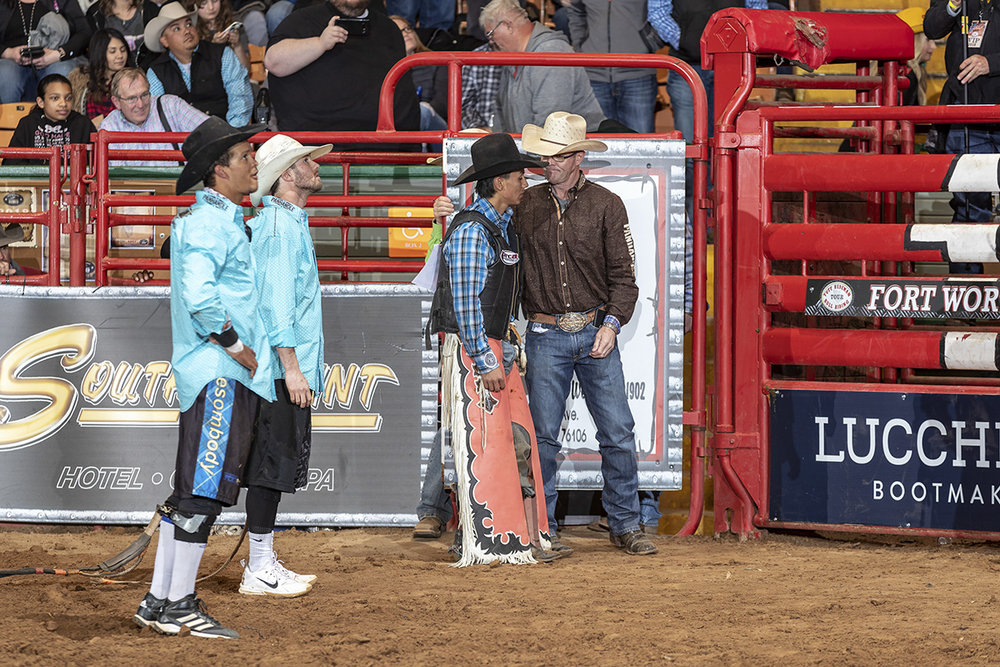 WEB THT Ft. Worth '18 917 Cody Jesus-Tuff Hedeman.jpg