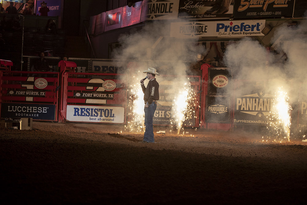 WEB THT Ft. Worth '18 278 Intro-Tuff Hedeman.jpg