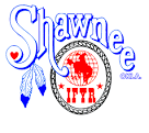 shawneeifrylogo.png