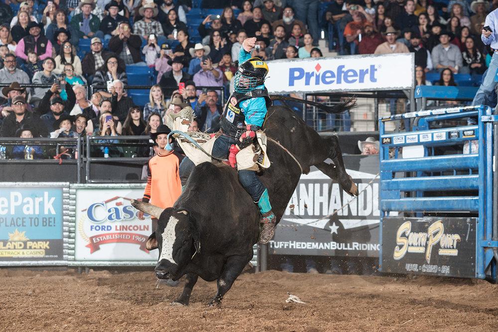 WEB THT El Paso '18 380 Mike Lee-C735 Jack Tar(JQH).jpg