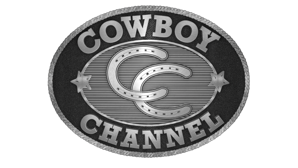 Cowboy Channel 2MB Final.png