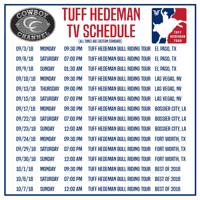 tuff hedeman cowboy channel tv schedule.jpg