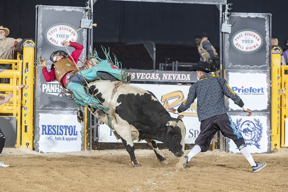 WEB THT Vegas '18 539 Matt Palmer-490 Westbound(RAW)-Bryce Redo.jpg