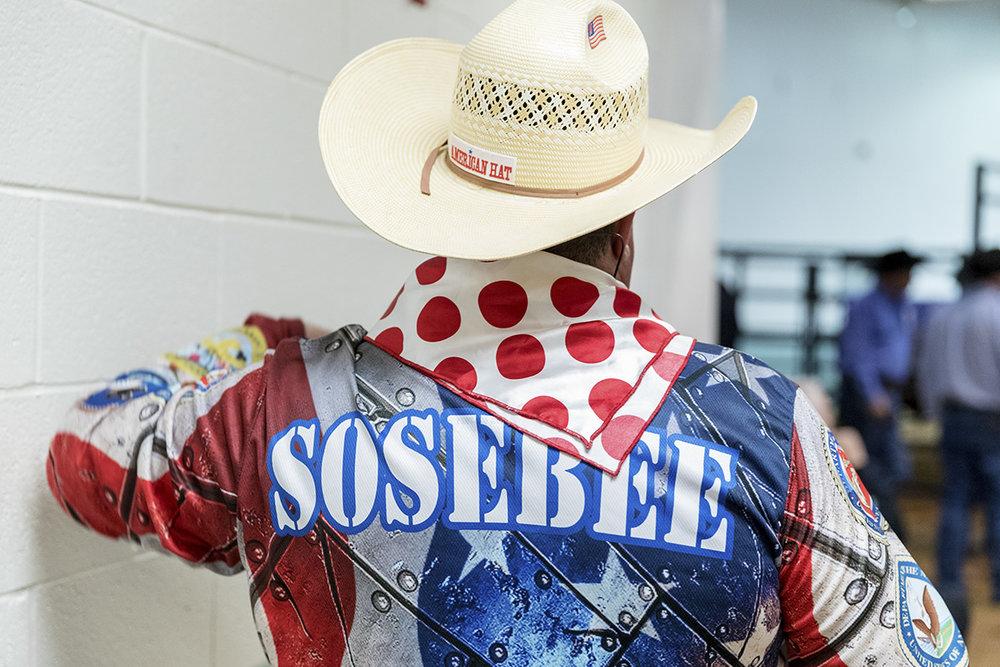 WEB THT Bossier '18 176 Cody Sosebee.jpg