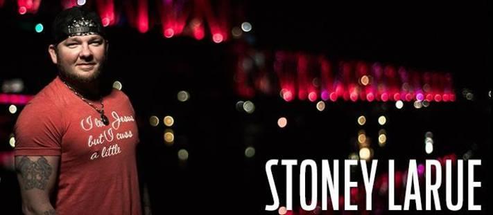 stoneylarue.jpg