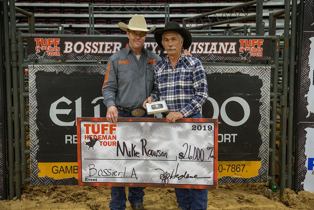 WEB THT Bossier '19 900 Bull Team Check(RAW).jpg