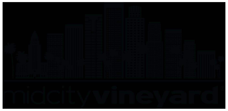 New Index — Mid-City Vineyard Church Los Angeles