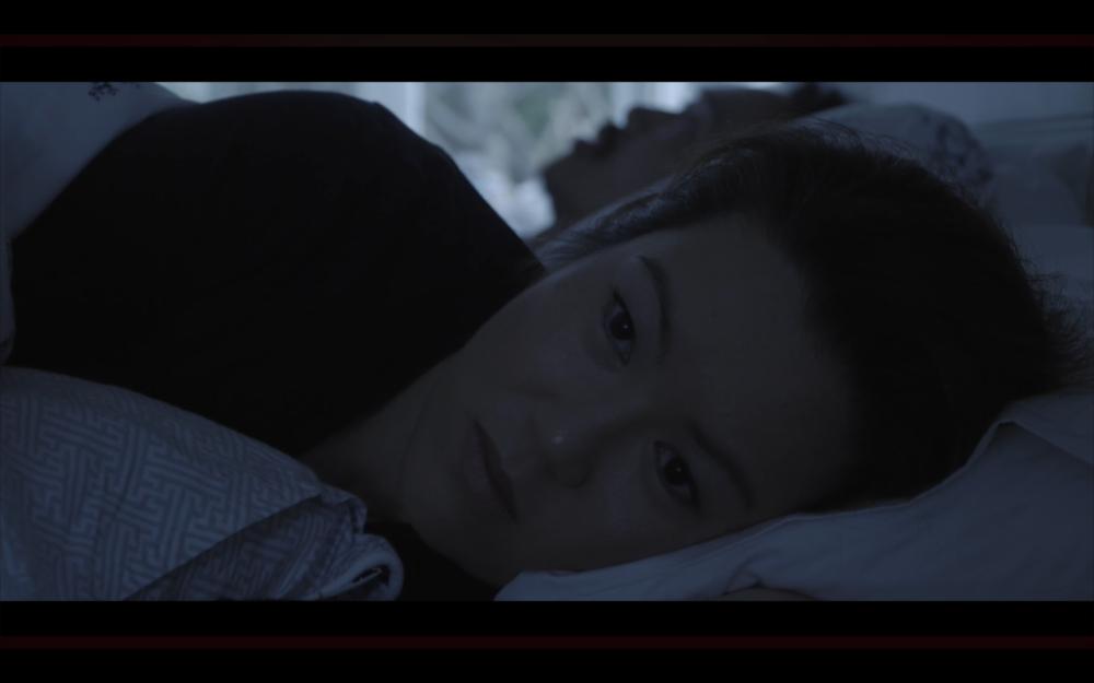Screen Shot 2018-02-08 at 3.28.22 pm.png