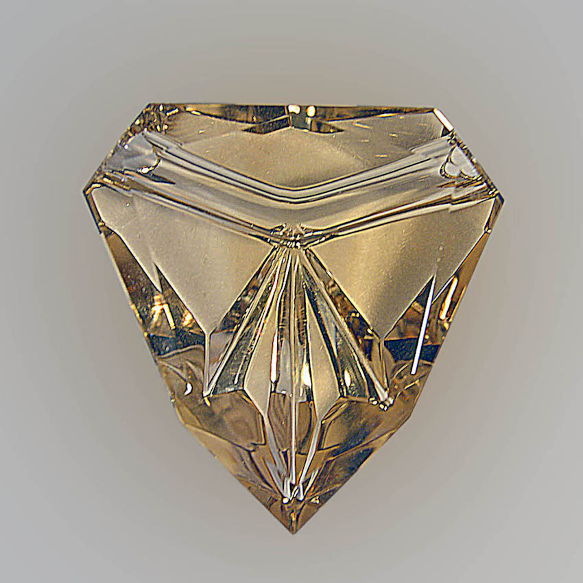 Citrine-Quartz-Crystal-Gem-Pendant-cbs125.jpg