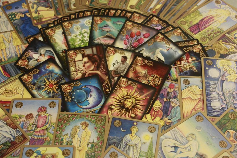 psychic fair.jpg