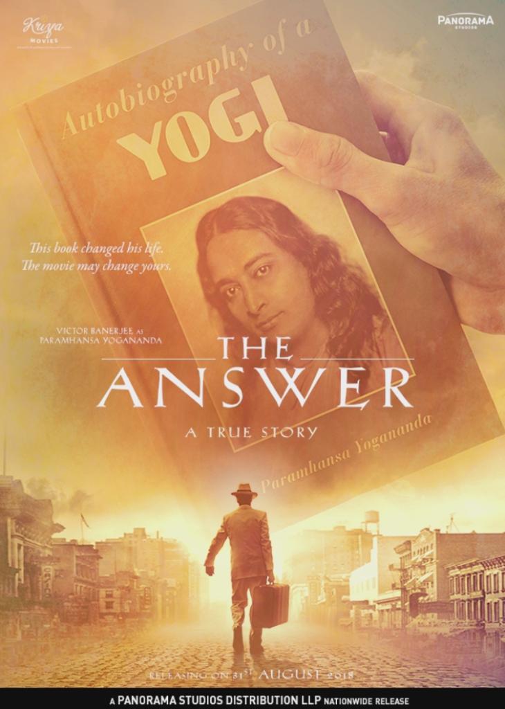 The-Answer-movie.jpg