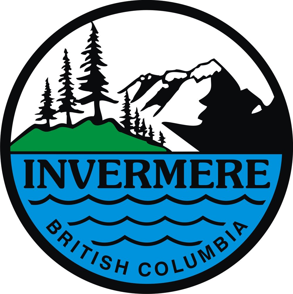 District of Invermere.jpg