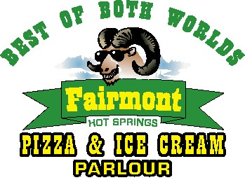fairmont Pizza.jpg
