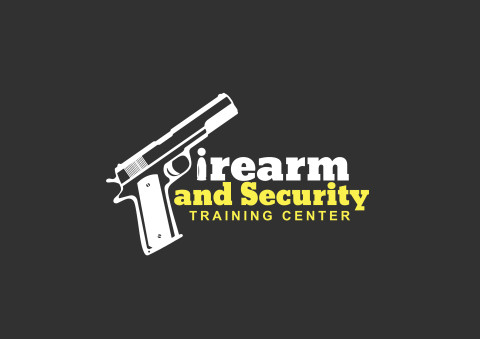 Firearm_Security_Training_Logo_bottom-480x339.jpg