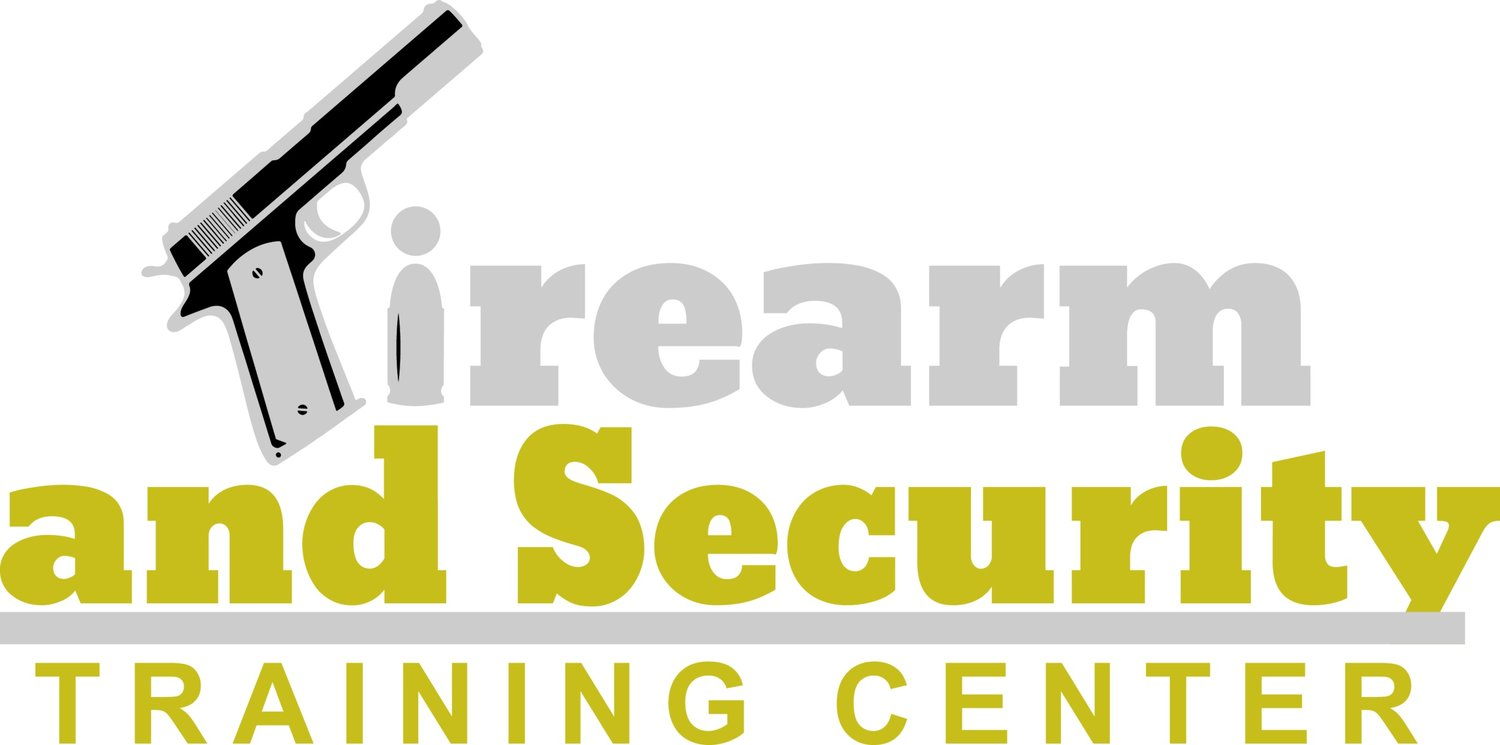 Home Training Classes Firearm And Security Training Center