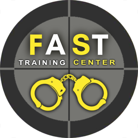FAST Training Center