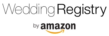 Wedding-registry-by-Amazon.jpg  sc 1 st  Arthur and Carly & Gift Registry u2014 Arthur and Carly