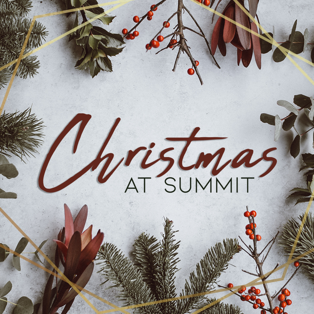 web_event_ChristmasAtSummit.png