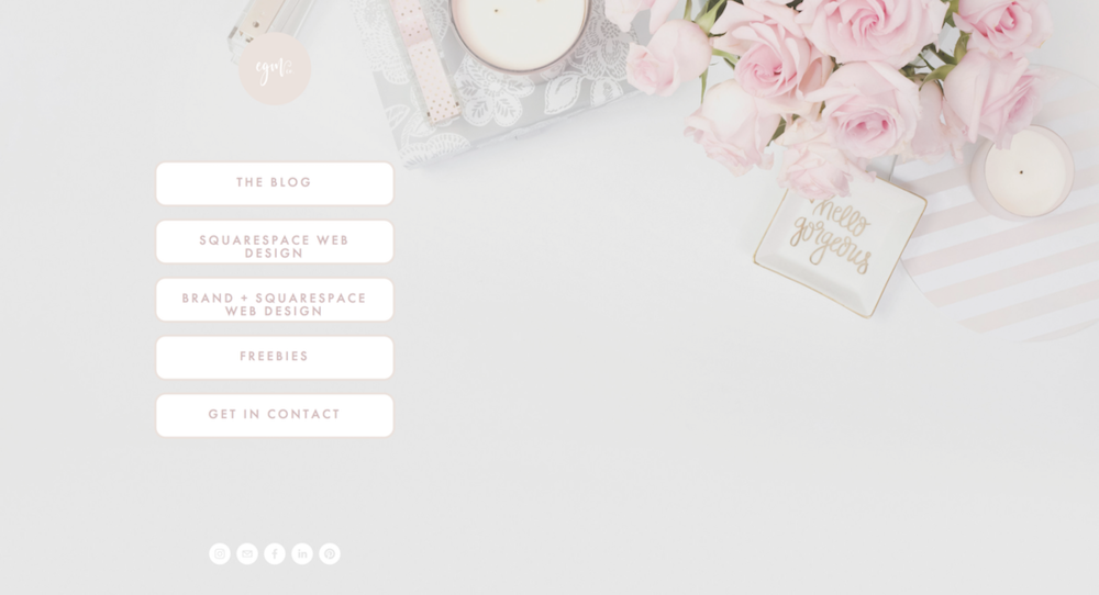 Easy hack to create a customized bio link for Instagram through Squarespace-eg-media-co.png
