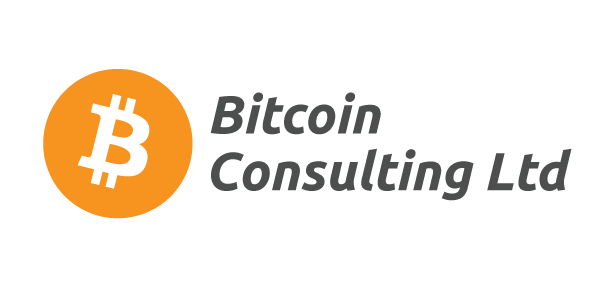 Bitcoin Consulting
