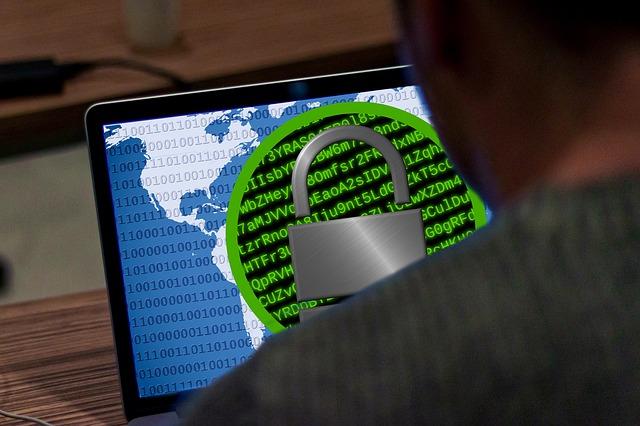 ransomware-2320941_640.jpg