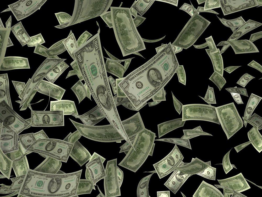 dollar-2891817_1920.jpg
