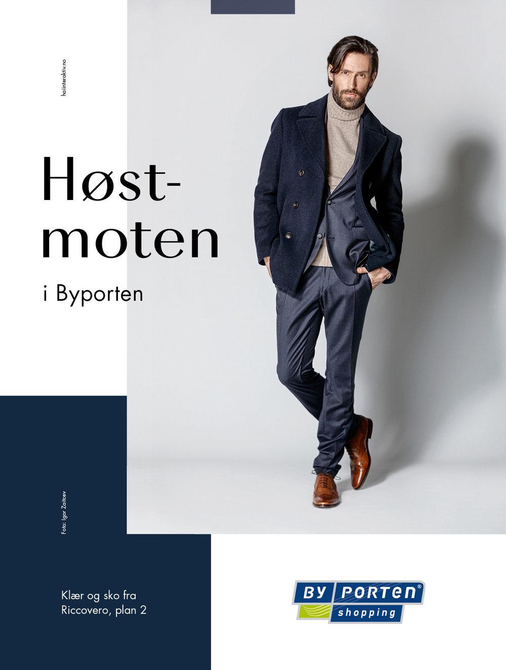 20171018-Høstmoten-COSTUME-Herre-1.jpg