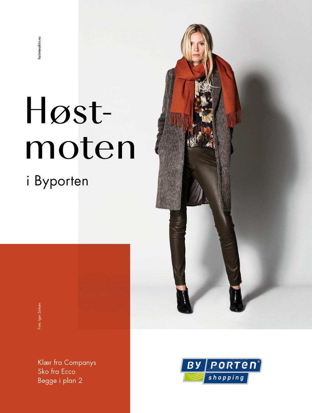 20171018-Høstmoten-COSTUME-Dame-2.jpg