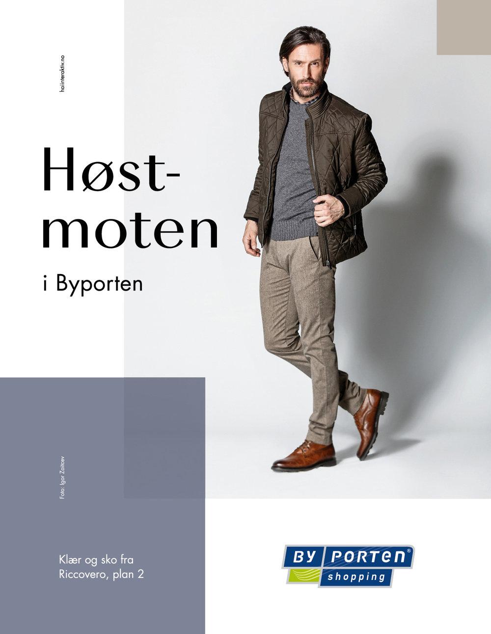 20171018-Høstmoten-STELLA-Herre.jpg