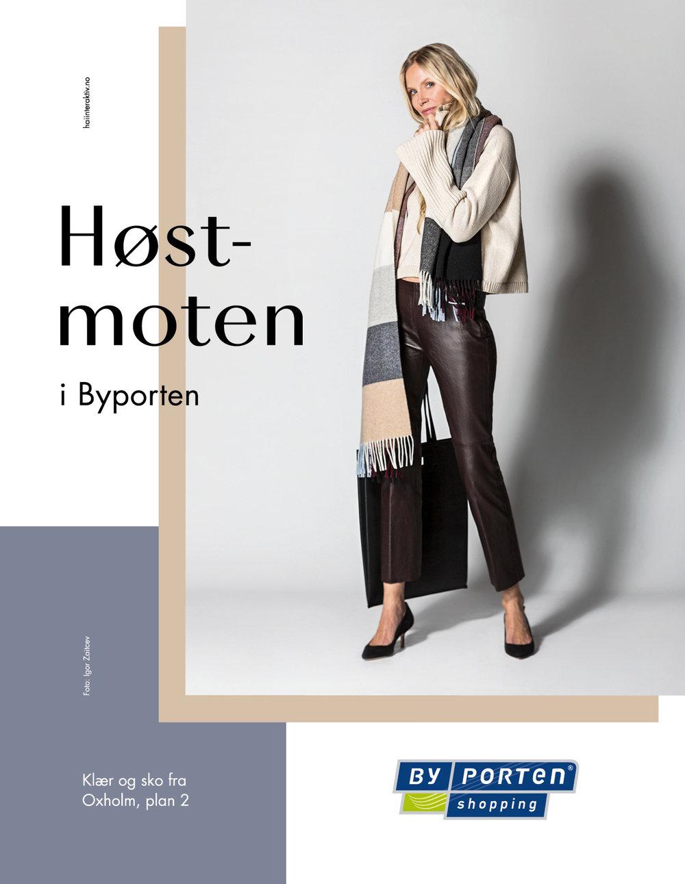 20171018-Høstmoten-STELLA-Dame.jpg