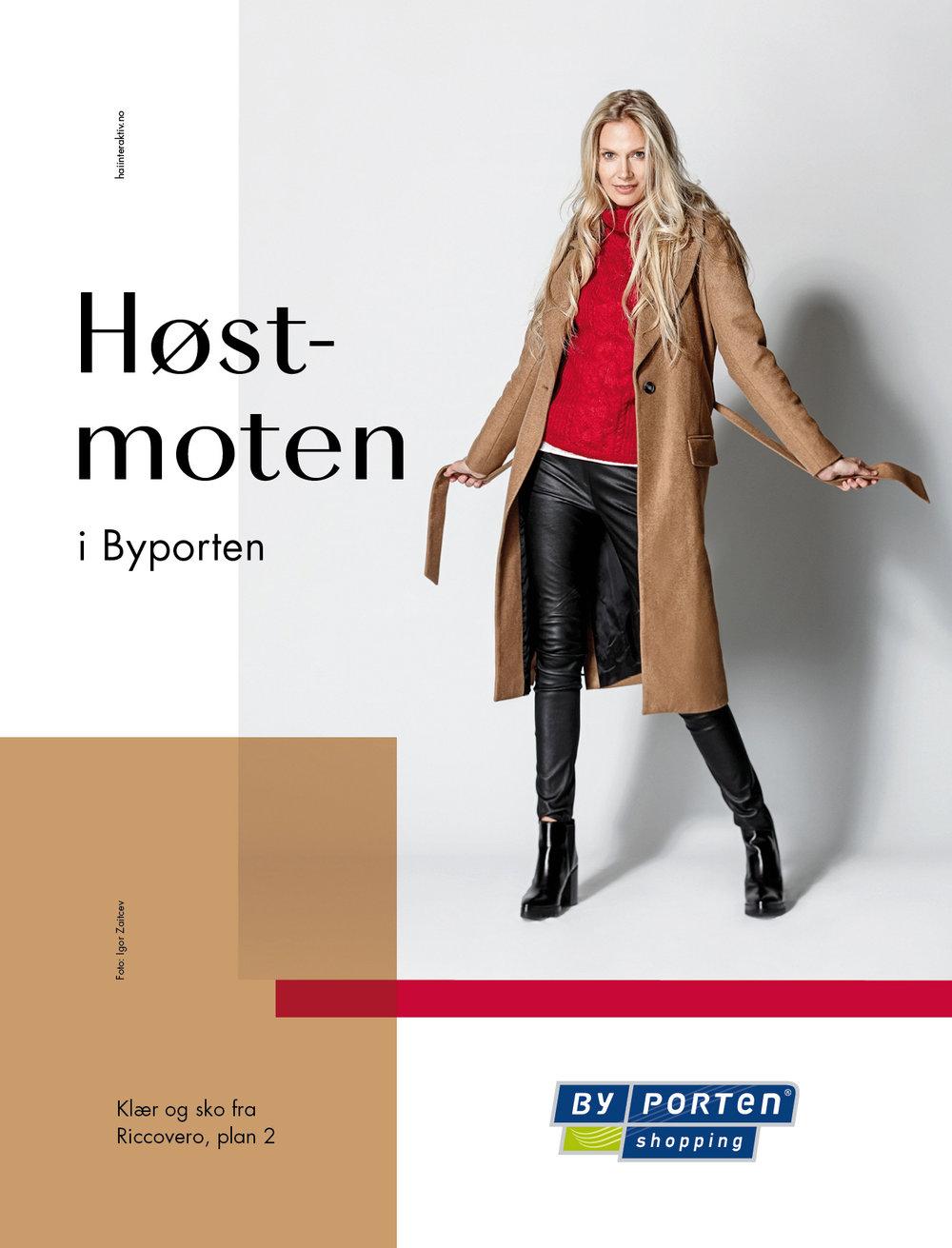 20171018-Høstmoten-TARA-Dame.jpg