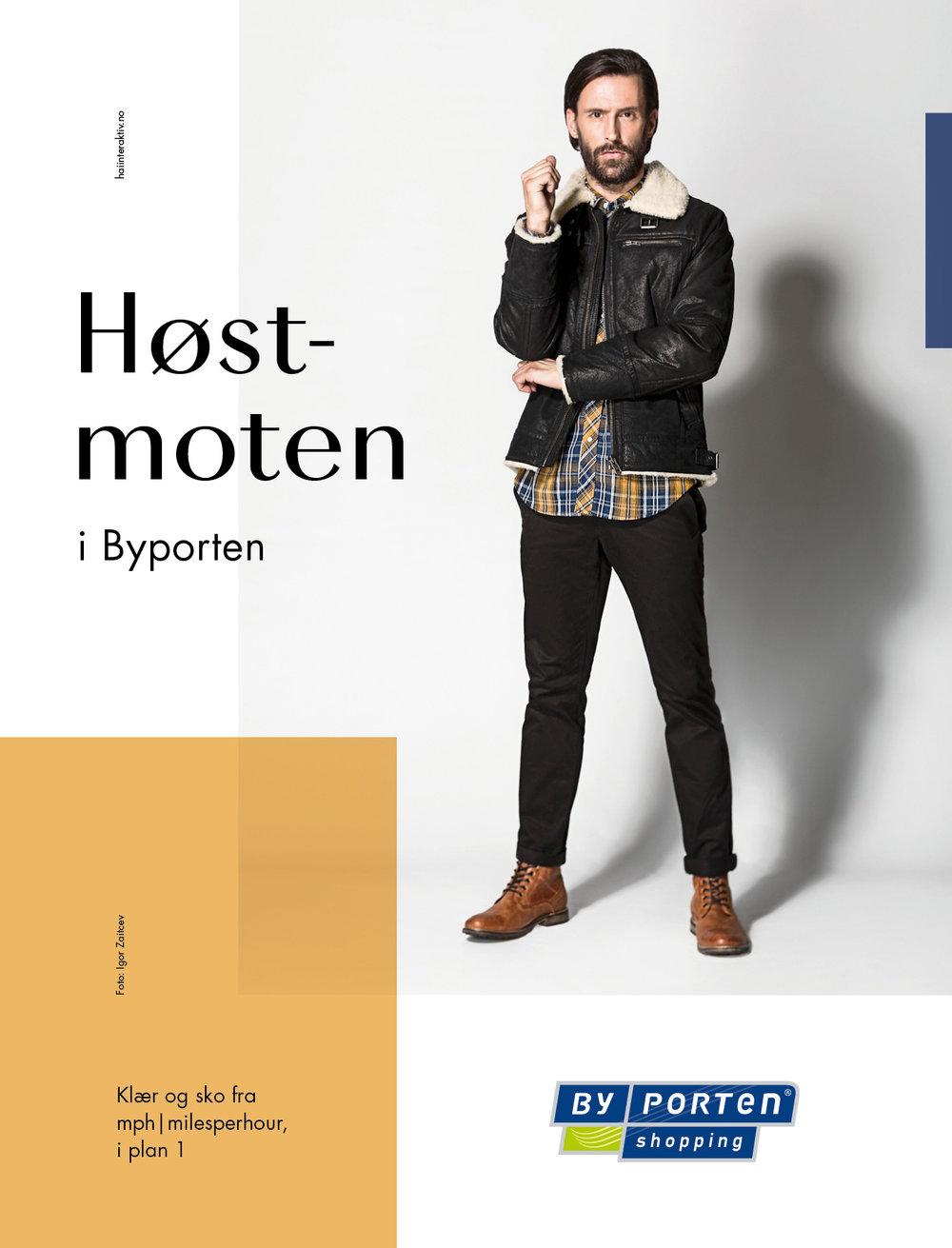 20171018-Høstmoten-TARA-Herre.jpg