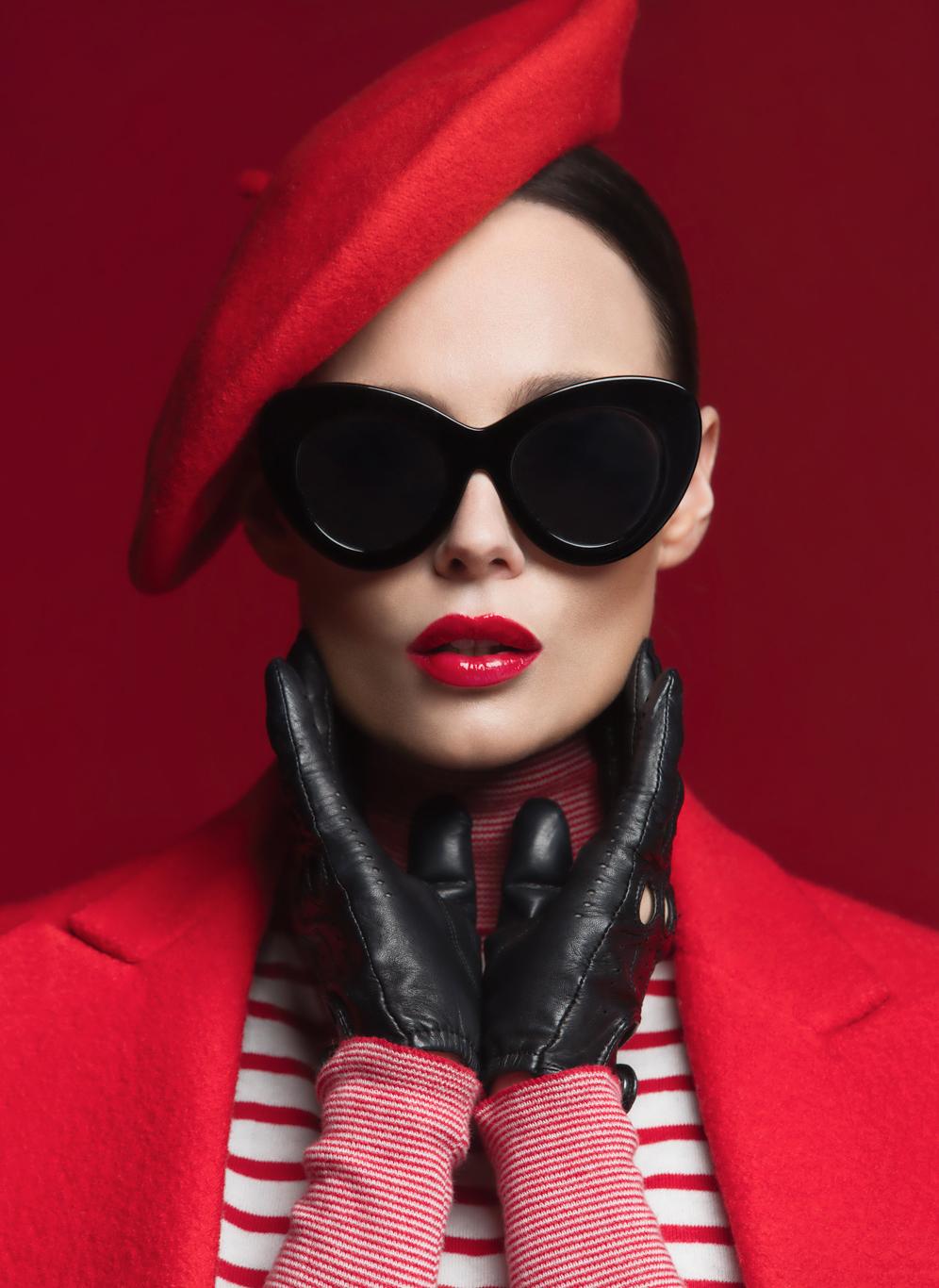 fashion4-1lyp.jpg