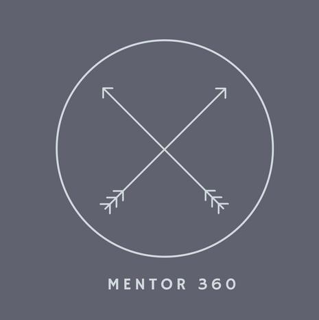 mentor 360 total.png