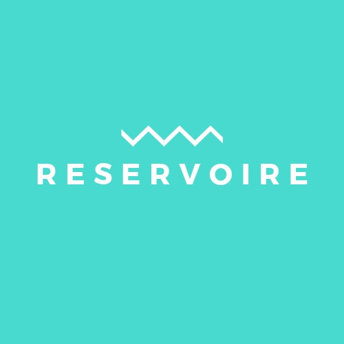 Reservoire