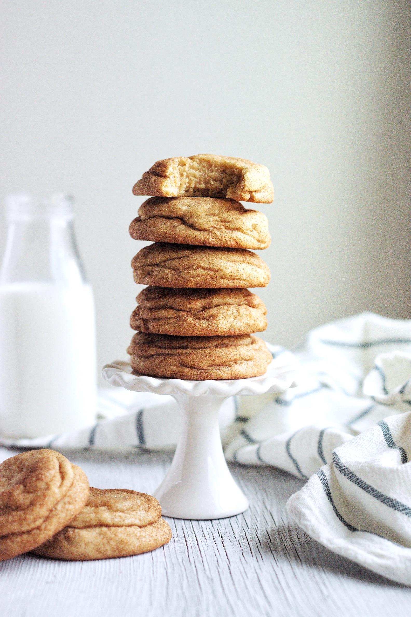 Crunchy Chocolate Babka — Butternut Bakery
