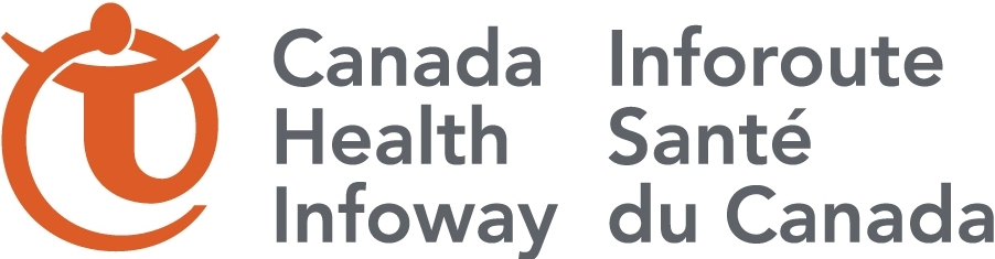 Infoway Logo - Colour Med -JPG.jpg