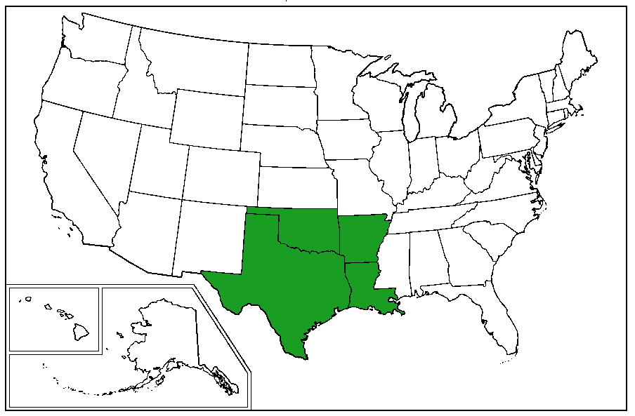 WestSouthCentralStates.png