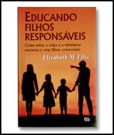ellis-book2.jpg