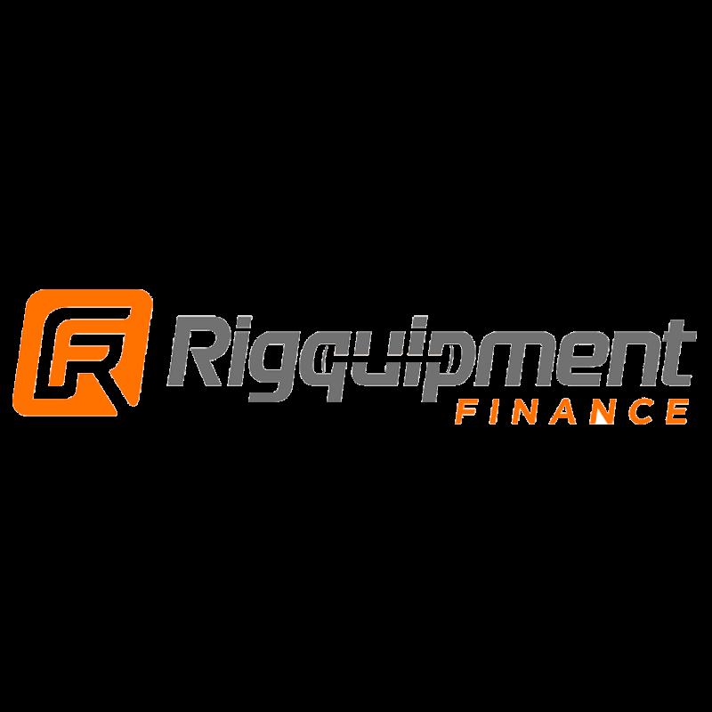 rigquipment-finance.png