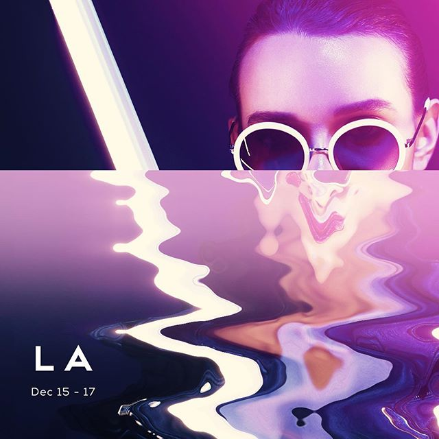 Los Angeles Dec 15 - 17 . Art :  12/15 Painted in Mexico, 1700-1790 // @lacma LACMA Free for members. Become a member. . Music :  12/17 The Big Pink // @spacelandla The Echo 8PM $12 . Film :  12/16 Nitrate Treasures: Night and the City // UCLA Billy Wilder Theater / 7:30pm $10 —————————————— #ucla #nightandthecity #billywilder #noir #thebigpink #theecho #spacelandla #bigpink #nitrate #treasures #lacma #mexico #design #designla #gallery #foodie #galleries #filmla #artla #milk #thingstodo #uclaarts #mexicanpaintings #museumla #electronicmusic #edm