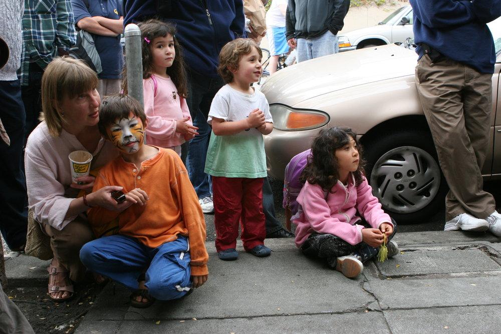 Children IMG_9302.JPG
